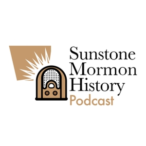 Sunstone Mormon History Podcast by Sunstone