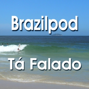 Tá Falado: Brazilian Portuguese Pronunciation for Speakers of Spanish by College of Liberal Arts, University of Texas at Austin