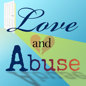 Love and Abuse by Paul Colaianni