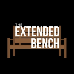 The Extended Bench: AFL Fantasy Podcast by The Extended Bench