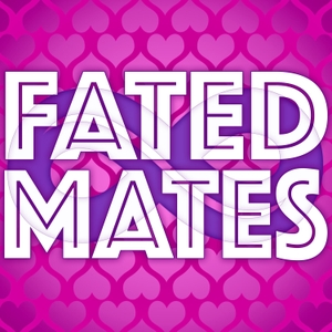 Fated Mates - A Romance Novel Podcast by Sarah MacLean & Jen Prokop