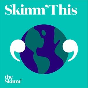 Skimm This by theSkimm, Inc.