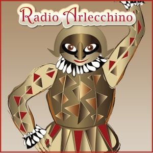 Radio Arlecchino: Italian Grammar and Culture Podcast by College of Liberal Arts, University of Texas at Austin