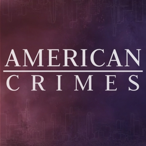 American Crimes by Patrick Michael