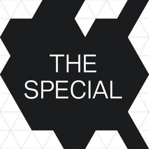 The Special by BMW