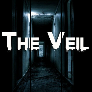 The Veil Audio Drama by Voxx Studios
