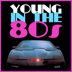 Young in the 80s by Christian Schmidt & Peter Schmidt