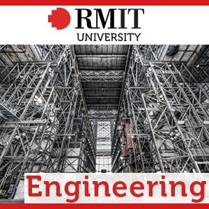 Engineering by RMIT University