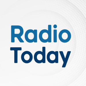 RadioToday Programme by RadioToday