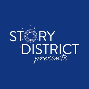 Story District Presents by Story District