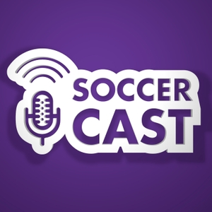 Orlando City SoccerCast by Orlando City Soccer Club
