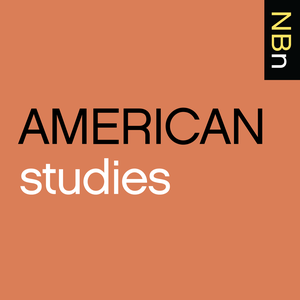 New Books in American Studies by Marshall Poe