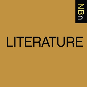 New Books in Literature by Marshall Poe