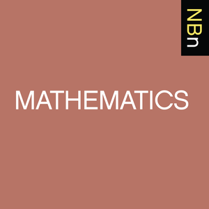 New Books in Mathematics by Marshall Poe