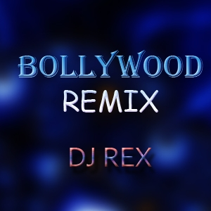 Bollywood Remix Classics (Voice of Sandeep Khurana) by Bollywood