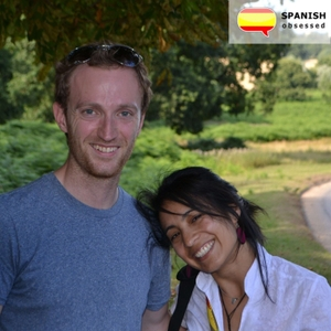 Intermediate Spanish - Spanish Obsessed by Spanish Obsessed