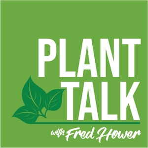 Plant Talk Podcast by NABCo Media