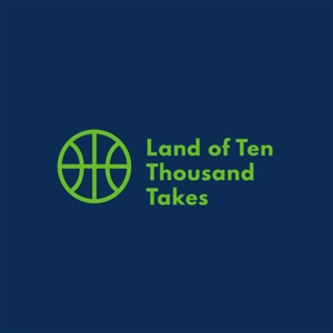Land of Ten Thousand Takes by Patrick Fenelon & Maggie Schultz