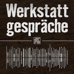 Werkstattgespräche by HORNBACH und Holger Klein