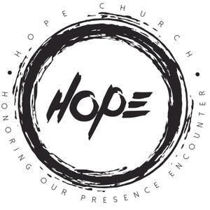 Hope Church by Hope Church