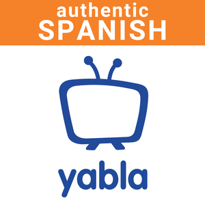Yabla Spanish - Learn Spanish with Videos by Yabla Languages