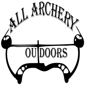 All Archery Outdoors by All Archery Outdoors