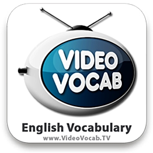 Business English Vocabulary :: Video Vocab by www.BusinessEnglishPod.com