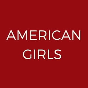 American Girls by Allison and Mary
