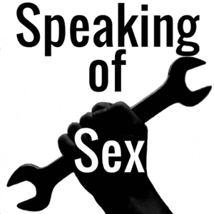 Speaking of Sex with The Pleasure Mechanics by Pleasure Mechanics