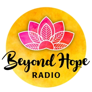Beyond Hope by Shar Jones