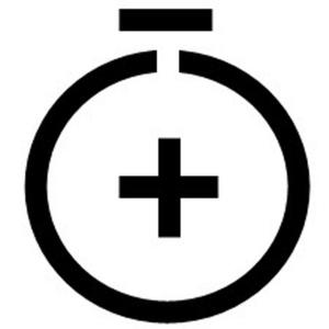 Anarchist Standard by Anarchist Standard