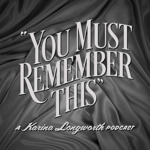 You Must Remember This by stitcher