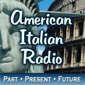 American Italian Radio by archive