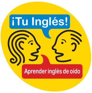 Tu Ingles! podcast by Tu Ingles!