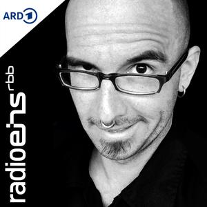 Der Benecke | radioeins by radioeins (rbb)