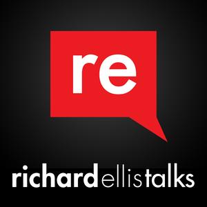 Richard Ellis Talks by Richard Ellis