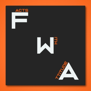 Facts With Attitude (FWA) by FWA