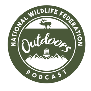 National Wildlife Federation Outdoors by National Wildlife Federation Outdoors