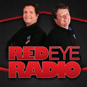 Red Eye Radio by Westwood One