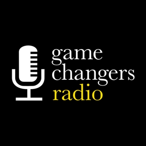 Game Changers: Radio by Bad Producer Productions