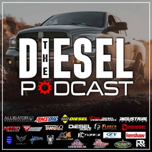 The Diesel Podcast by The Diesel Podcast