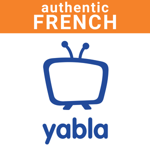 Learn French with Videos - Yabla by Yabla Languages