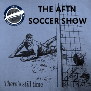 AFTN Soccer Show (Vancouver Whitecaps/MLS) by AFTN.ca