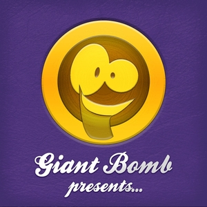 Giant Bomb Presents by Giant Bomb