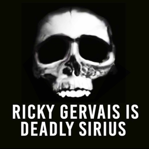 The Ricky Gervais Podcast Podcast