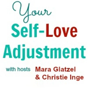 Your Self-Love Adjustment by archive