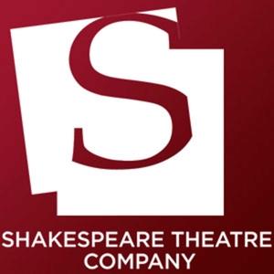 Shakespeare Theatre Company by Shakespeare Theatre Company