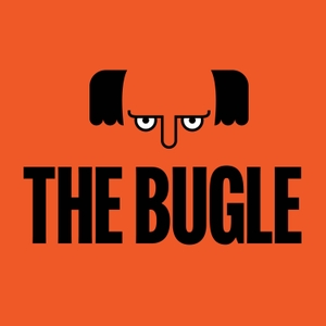 The Bugle by The Bugle