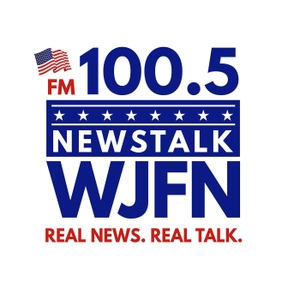 WJFN 100.5 FM | Goochland and Richmond, Virginia by WJFN 100.5 FM | Goochland and Richmond, Virginia