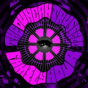Duncan Trussell Family Hour by Duncan Trussell Family Hour